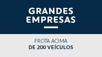 destaque_empresas_grd