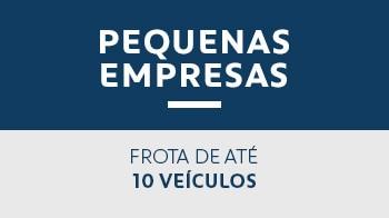 destaque_empresas_peq