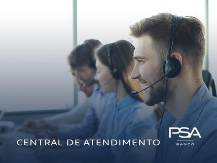 Banco_PSA