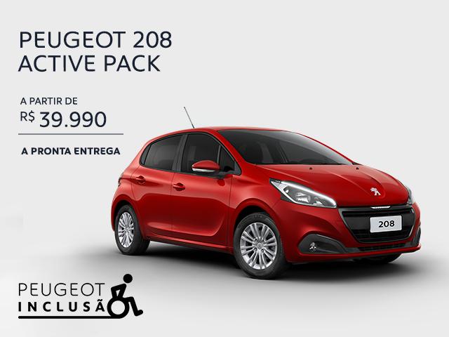 Peugeot_208_PCD