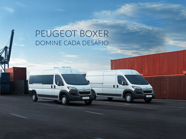 Peugeot_Boxer