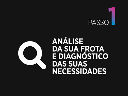 free2move_passo1