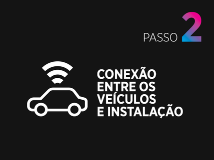 free2move_passo2
